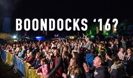Boondocks16
