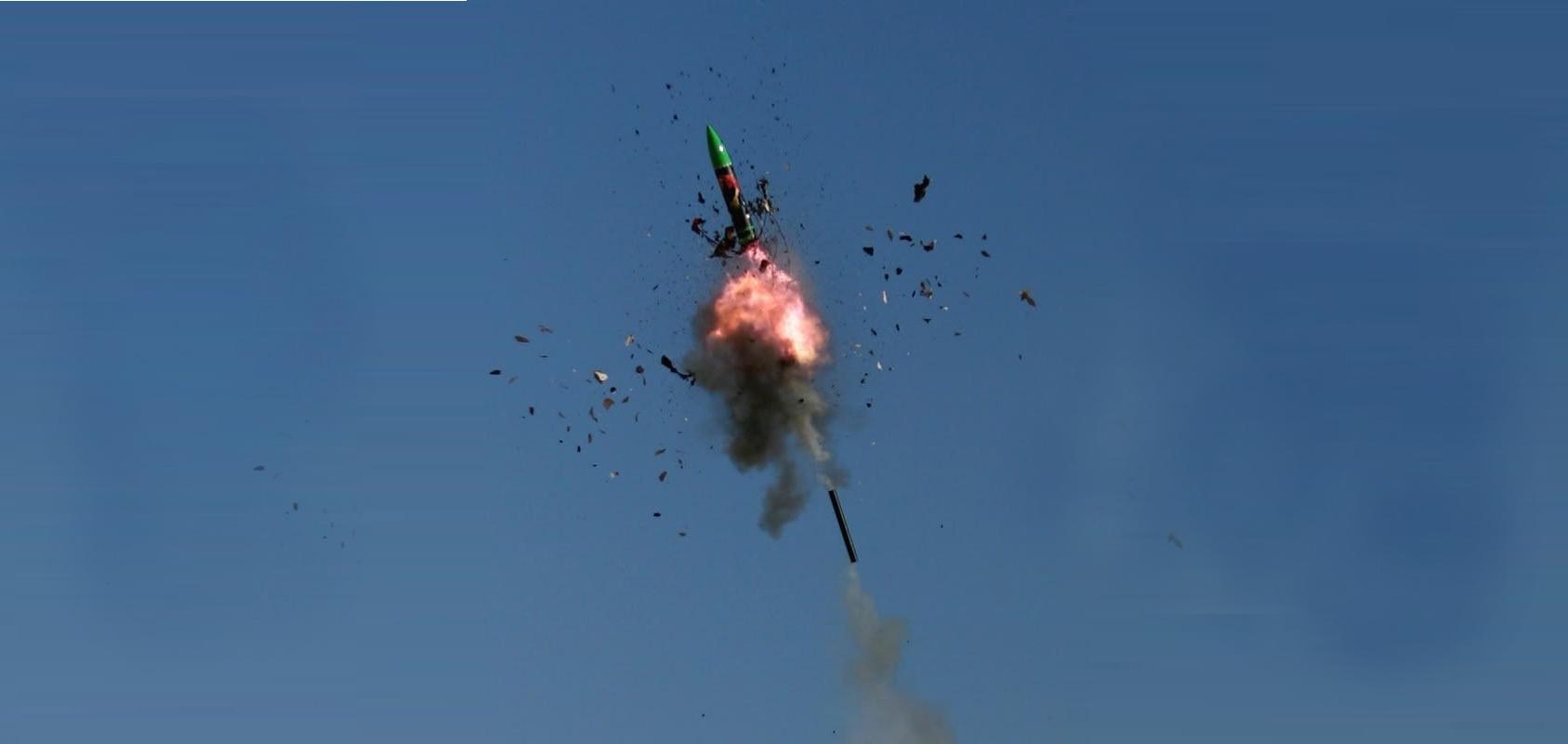 02-rocket