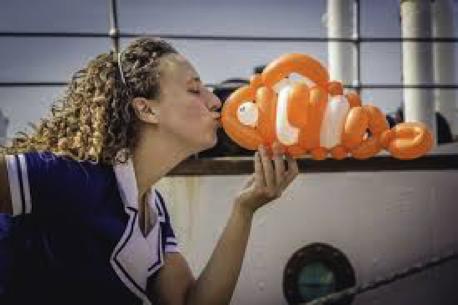 0403-balloons